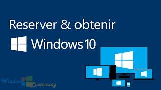 nouvelle vidéo pour vous prévenir de la sortie imminente du nouveau système d'exploitation de Microsoft, Windows 10. Réservez-le dès maintenant si ce n'est pas déjà fait !Lien vers la FAQ de Microsoft→ https://goo.gl/higqFF (URL raccourci)ATTENTION! Avant de réserver cette mise à jour il faut impérativement s'abonner à la chaîne, auquel cas votre PC se mettra immédiatement en grève pour une durée indéterminée.