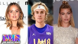 Video Netflix CALLED OUT For Fat Shaming - Justin Bieber In LEGAL TROUBLE Because Of Hailey?! (DHR) MP3, 3GP, MP4, WEBM, AVI, FLV Juli 2018