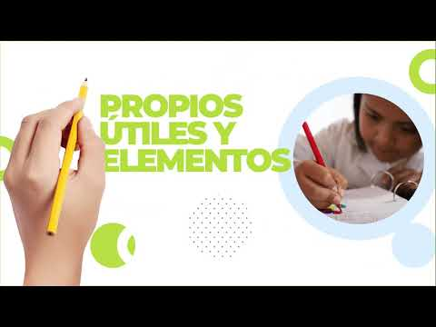 Protocolo - Durante la jornada escolar