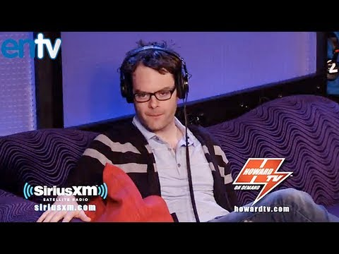 snl - Bill Hader on Howard Stern's SiriusXM show comparing Saturday Night Live guest hosts Justin Bieber, Justin Timberlake and Mariah Carey. Subscribe! http://bit...