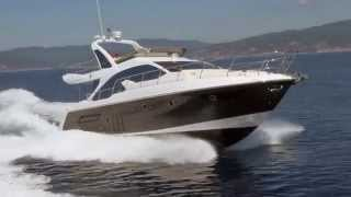 Video Azimut 50 from Motor Boat & Yachting download in MP3, 3GP, MP4, WEBM, AVI, FLV January 2017
