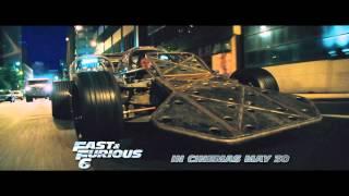Nonton Fast & Furious 6 30