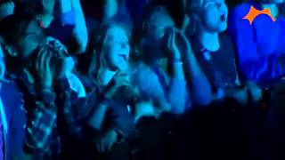 Jack White - Seven nation army - Live at Roskilde 2014