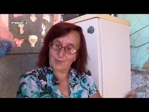 <a href='/Info/?id=94680' >На Рівненщині жінка ночує на вулиці бо у її будинку живуть собаки [ВІДЕО]</a>