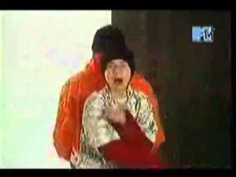 ДеЦл & Шеff - 12 Злобных Зрителей (2000)
