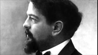 Video The Best of Debussy MP3, 3GP, MP4, WEBM, AVI, FLV Juli 2019