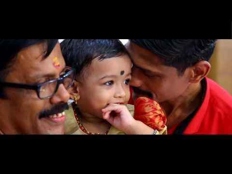 Video Nithin + Swathi Wedding Highlights 2016 download in MP3, 3GP, MP4, WEBM, AVI, FLV January 2017