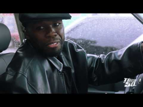 Crime Wave by 50 Cent - Official Movie Music Video HD | 50 Cent Music
