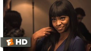 Nonton Dear White People  6 10  Movie Clip   Ooftas  Nose Jobs And 100s  2014  Hd Film Subtitle Indonesia Streaming Movie Download