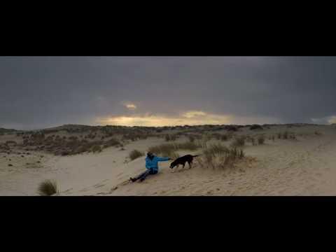 Guillo - Le chien de la fille (clip officiel) (видео)