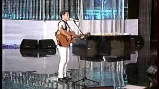 Download Lagu Новая Волна 2009 - Sondoro Sandhy  2 - й конкурсный день Mp3