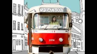 Video Dan Vertígo - Morální kocovina (SPODAŽEBUDOU 2014)