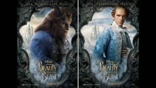 Video Beauty and the Beast's Dan Stevens - Evermore (No Beast Filter) MP3, 3GP, MP4, WEBM, AVI, FLV Agustus 2017