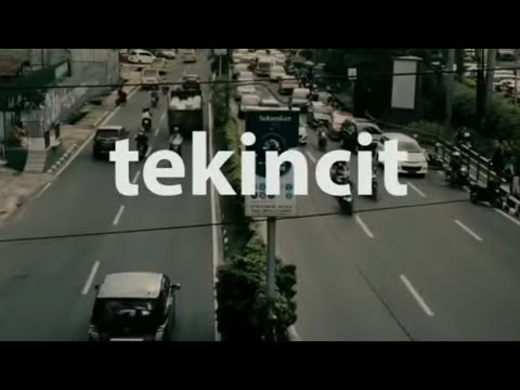 What is TEKINCIT ????