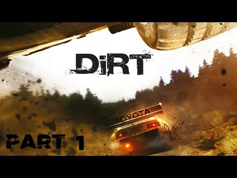 colin mcrae dirt pc download