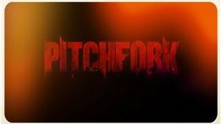Nonton Pitchfork   Teaser Trailer 2016  Hd  Film Subtitle Indonesia Streaming Movie Download