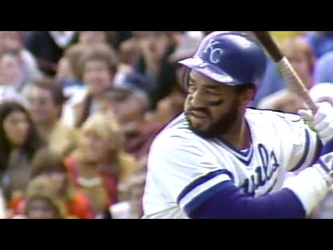 Video: Aikens crushes 2 homers again in Game 4 of 1980 WS