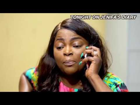 Jenifa's diary Season 9 Episode 12 - showing tonight (30/7/17) on AIT (ch 253 on DSTV) 7.30pm