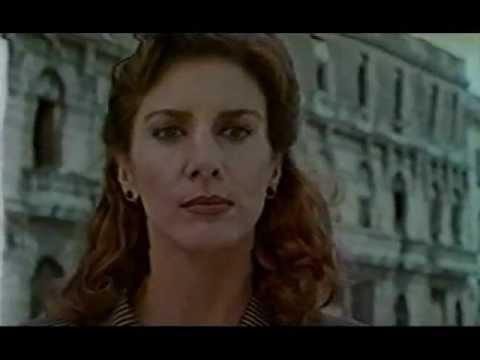 Ilona llega con la lluvia Película Colombiana (1996)