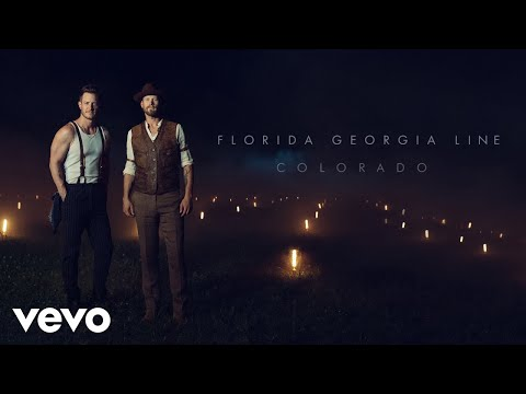 Video Florida Georgia Line - Colorado (Audio) download in MP3, 3GP, MP4, WEBM, AVI, FLV January 2017