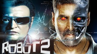 Nonton Robot 2 Trailer  Epic Fan Made Trailer  Film Subtitle Indonesia Streaming Movie Download