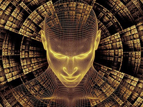 *WARNING* Brainwash Yourself - Remove Subconscious Blockages & Activate Your Higher Mind & Intuition