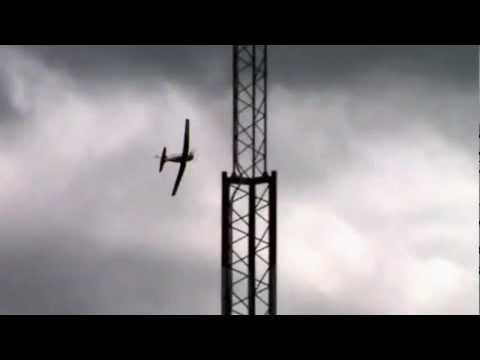 The PC-7 Team is an aerobatics...