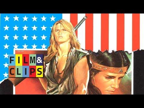 La Furie Des Apaches - Film Complet by Film&Clips