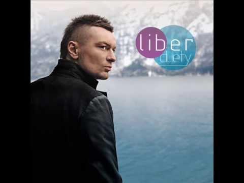 Tekst piosenki Liber - Odrodzenie  feat. Ewa Jach po polsku
