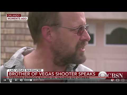 Video Face body reading: Motive of Las Vegas shooter? download in MP3, 3GP, MP4, WEBM, AVI, FLV January 2017