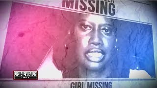 Pt  1  History Comes Back To Haunt Ex Of Missing Woman    Crime Watch Daily With Chris Hansen