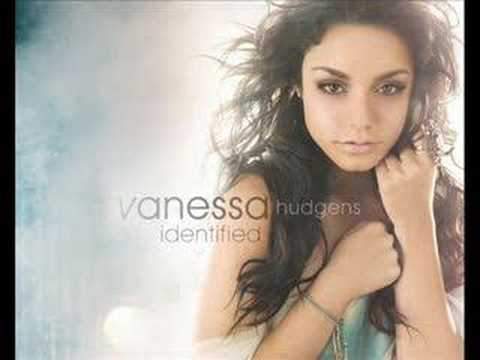 Vanessa Hudgens - Hook it up lyrics