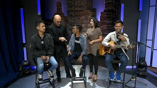 Video Riyanto, Beatboxer Receh Yang Viral | HITAM PUTIH (26/03/19) Part 2 MP3, 3GP, MP4, WEBM, AVI, FLV Mei 2019