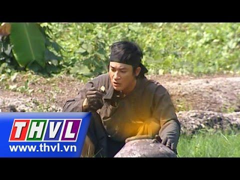 Cổ Tích Việt Nam - Cái Chum Kỳ Diệu