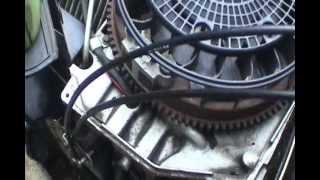 8. John Deere L110 Charging System Repair