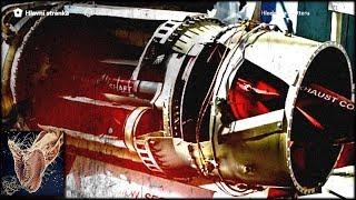Video ZQ435c82: Pt39