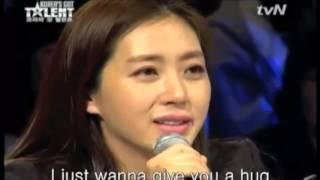 General Vang Pao song 2015