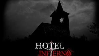 Nonton HOTEL INFIERNO (La película) 2016 Teaser - Trailer Alternativo Film Subtitle Indonesia Streaming Movie Download