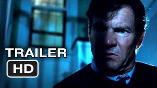 Nonton Beneath The Darkness Official Trailer  1   Dennis Quaid Movie  2011  Hd Film Subtitle Indonesia Streaming Movie Download