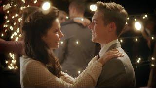 """Nonton LOVE, KENNEDY - Movie Teaser """"JADEN"""" - Director T.C. Christensen Film Subtitle Indonesia Streaming Movie Download"""