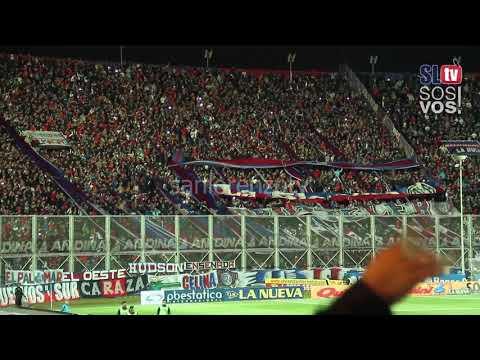 La Copa Libertadores es mi obsesión   Hit de la fecha 3   San Lorenzo TV - La Gloriosa Butteler - San Lorenzo - Argentina - América del Sur