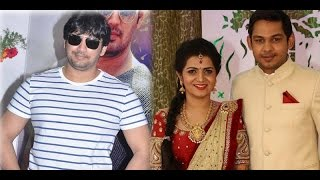 Divyadarshini's Husband Srikanth to direct Prsanth's Special 26?