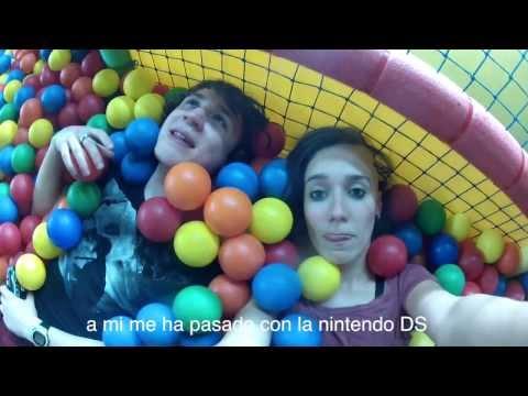 Chiquipark videos videos relacionados con chiquipark for Piscina koala cumpleanos