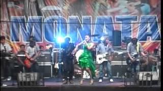 KEBELET NEW 2013 MONATA Anjar feat Sodiq