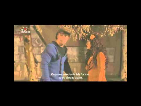 (Shirin w Farhad | شيرين و فهرهاد)