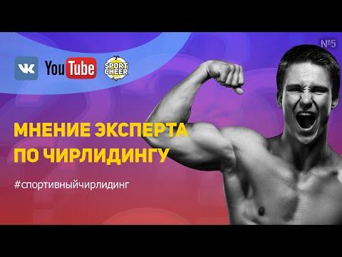 Новости из Республики Беларусь: звезда выпуска — Ян Янковский