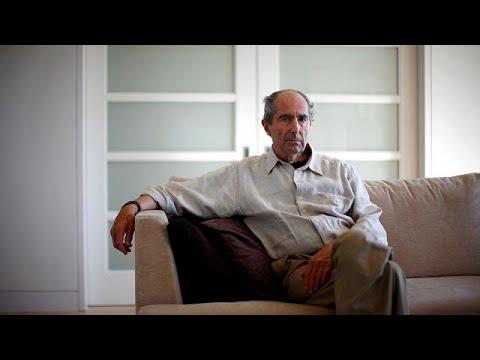 Πέθανε ο συγγραφέας Φίλπ Ροθ
