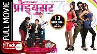 Download Lagu PRODUCER || Nepali Full Movie Mp3