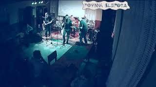 Video Povinná slepota - Mikuláš 2017
