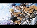 1 Hour Epic Anime Music - Fighting/Battle Epic Soundtrack Mix